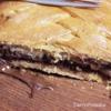 La recette secrète du pain tressé au chocolat