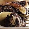 Superbe recette de brioche au chocolat facile à faire
