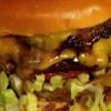 Recette de burger maison ultra facile