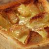 Délicieuse recette de toast au fromage façon fondue