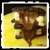 Oréo au nutella recette gourmande et sucrée à souhait